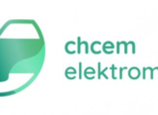 logo-dotacie-elektromobil-december-2019